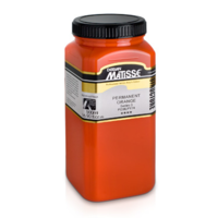 Matisse Structure 500ml
