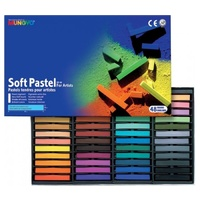 Mungyo Soft Square Pastel sets