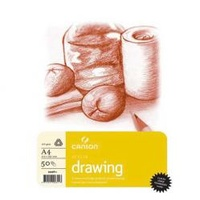 Wire Bound Drawing Pad 20 sheets