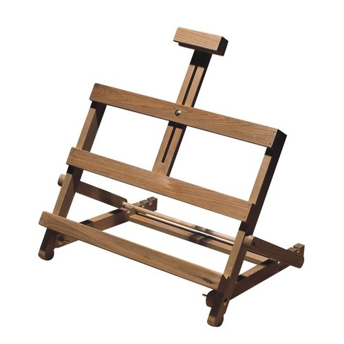 Reeves Table Easel
