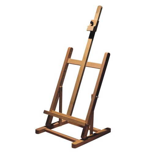 Reeves Surrey Table Easel