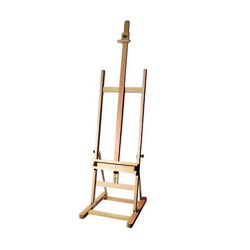 Reeves Oxford Easel