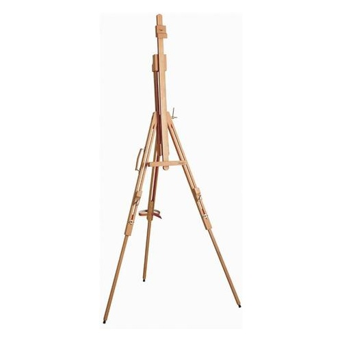 MABEF M32 FOLDING EASEL GIANT