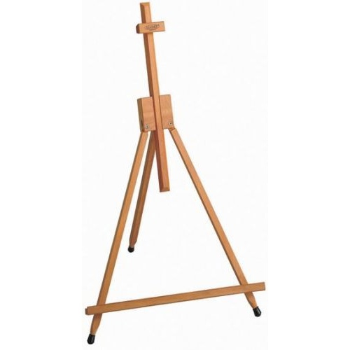 MABEF M15 TRIPOD EASEL TABLE