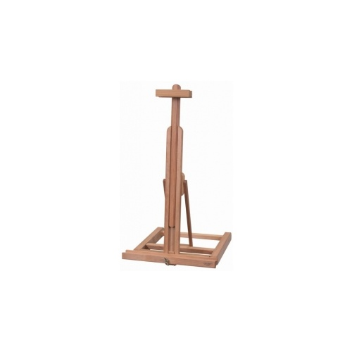 MABEF M31 OIL-WATERCOLOUR TABLE EASEL