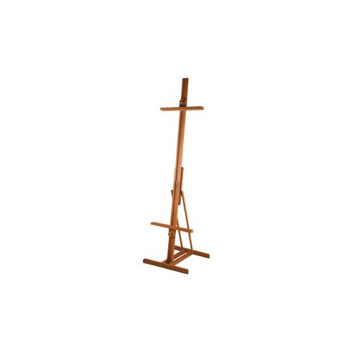 MABEF M25 STUDIO FOLDING DISPLAY EASEL