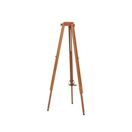 MABEF A30 TRIPOD STAND FOR 104/105 BOXES