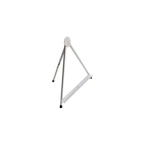 DALER-ROWNEY WORCESTER METAL TABLE EASEL