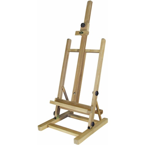 DALER-ROWNEY WIMBORNE TABLE EASEL