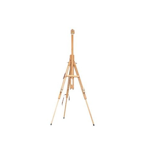 DALER-ROWNEY TOWN & COUNTRY EASEL