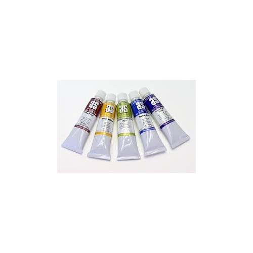 40ml Art Spectrum Artists' Oil Colours