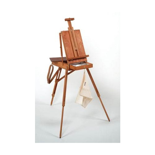 "JULLIAN ""ORIGINAL"" FRENCH EASEL"