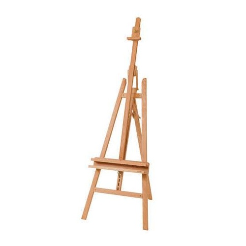 JULLIAN INCLINABLE LYRE EASEL