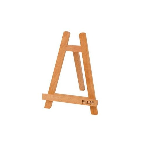 JULLIAN SmallFixed TABLE EASEL