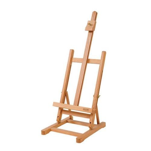 JULLIAN 60cmSTUDIO TABLE EASEL